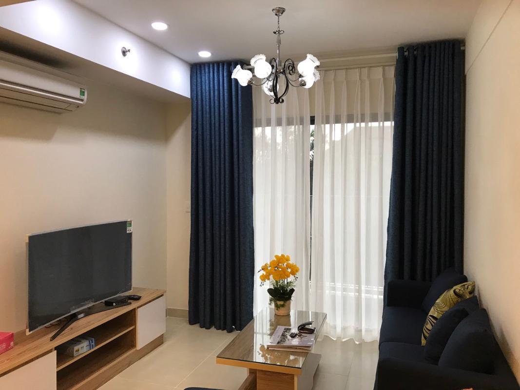 904aa27f67498117d858 Cho thuê căn hộ Masteri Thảo Điền 3PN, diện tích 93m2, tầng thấp, hướng Nam