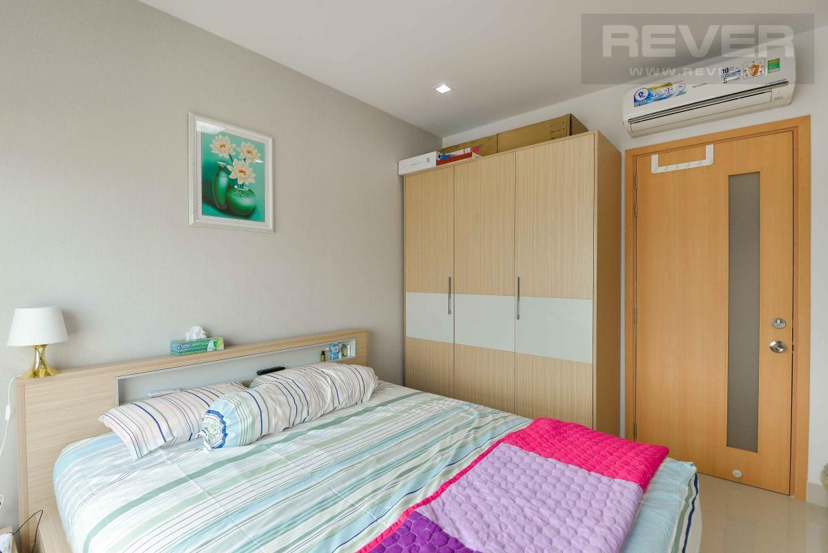 54c4af1f020be455bd1a Bán căn hộ Vista Verde 2PN, tháp T1, diện tích 75m2, đầy đủ nội thất, view thoáng