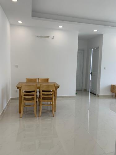 Căn hộ Saigon Mia diện tích 83m2 đầy đủ nội thất