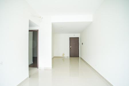 Cho thuê căn hộ Sunrise Riverside 2PN, tầng trung, diện tích 55m2, view mé sông