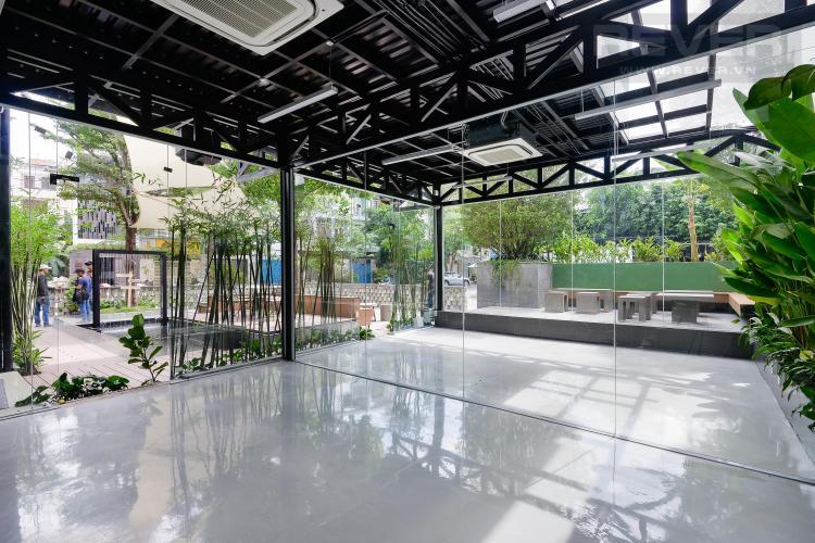 Văn Phòng 5 Cho thuê nhà phố Bùi Tá Hán, An Phú, Quận 2, 1 trệt 1 tầng