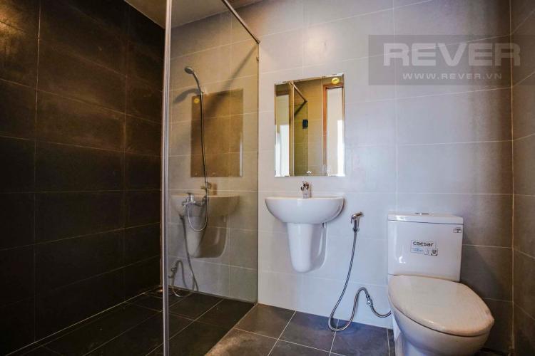 Phòng Tắm 1 Cho thuê căn hộ Sunrise Riverside 2PN, đầy đủ nội thất, view hồ bơi