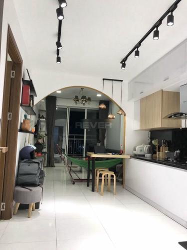 Căn hộ chung cư Felix Homes, Gò Vấp Căn hộ chung cư Felix Homes tầng 14, nội thất đầy đủ