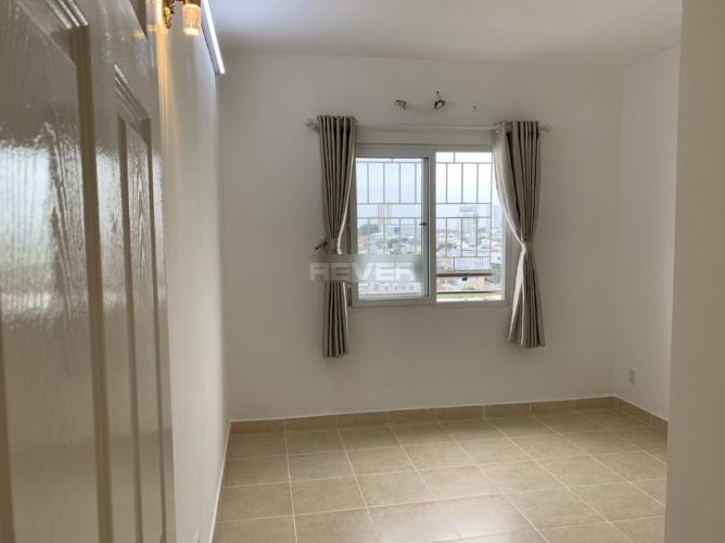 Phòng ngủ căn hộ Sunview Town Căn hộ Sunview Town nội thất cơ bản, hướng cửa Đông Nam.