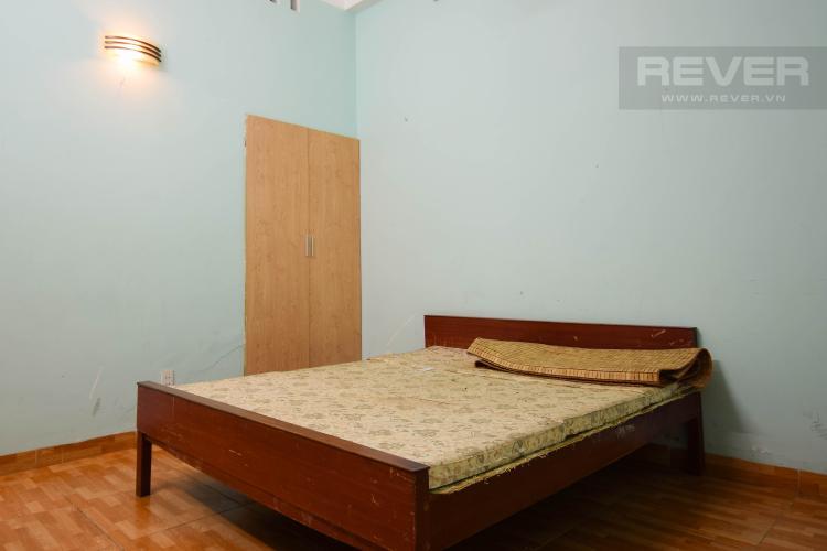 Phòng Ngủ 1 Nhà phố đường Song Hành, Khu đô thị An Phú - An Khánh, Quận 2.
