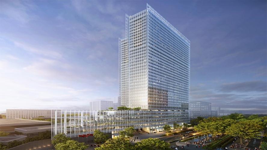 The Vertex Private Residences - phoi-canh-toa-nha-Viet Capital Center1.jpg