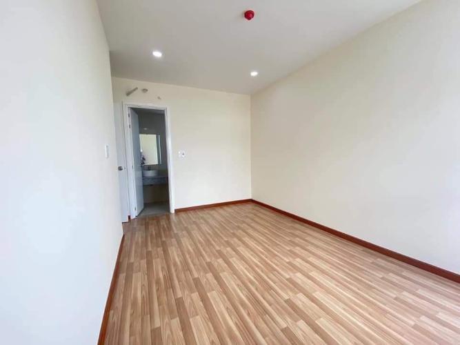 phòng bếp căn hộ diamon riverside Căn hộ Diamond Riverside ban công hướng Đông, nội thất cơ bản.