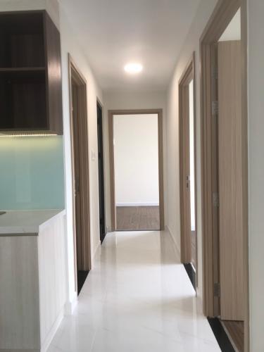 Cho thuê căn hộ Safira Khang Điền tầng cao, diện tích sàn 63m2