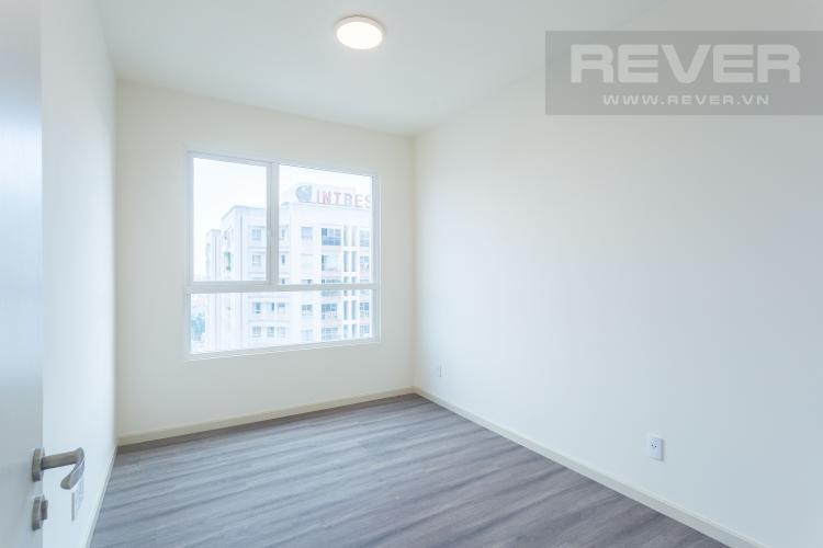 Phòng Ngủ 2 Bán căn hộ Kris Vue tầng trung 3PN, tiện ích hoàn chỉnh