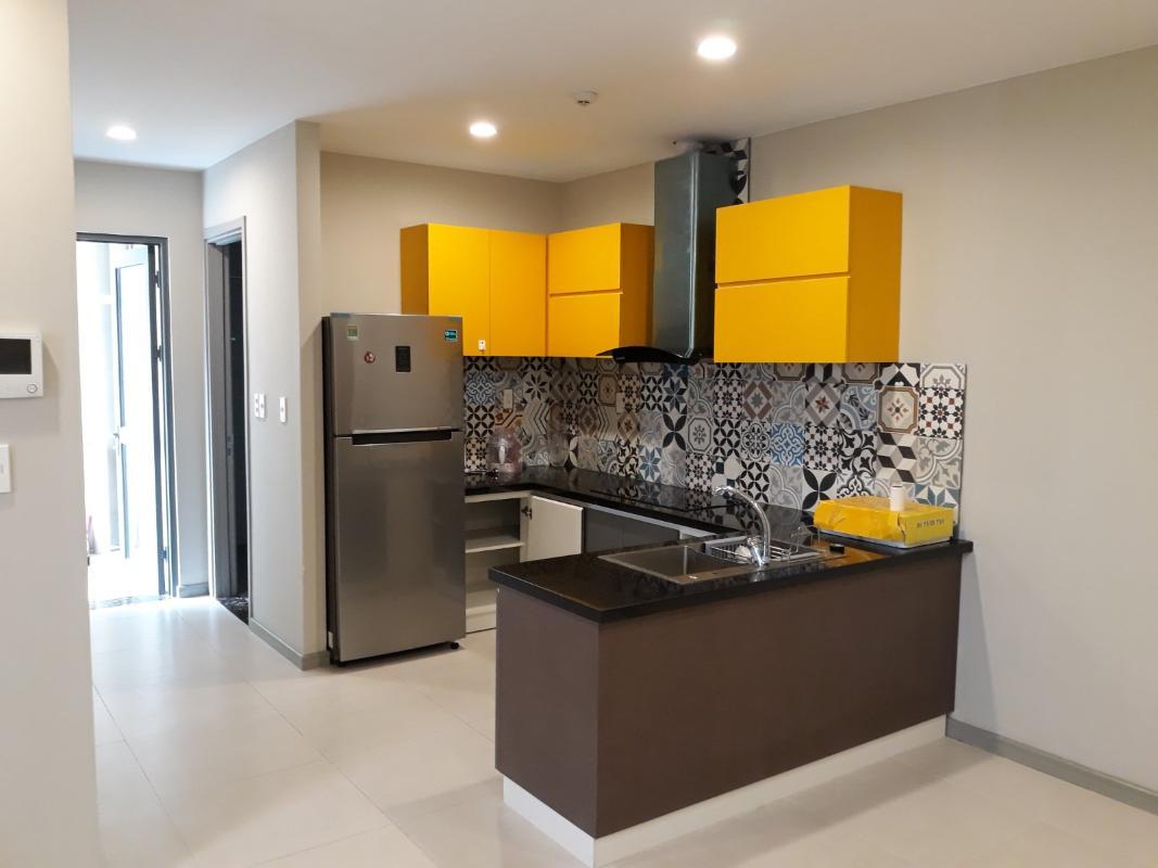 viber_image_2019-10-15_14-14-38 Bán căn hộ The Gold View 1 phòng ngủ, diện tích 56m2, đầy đủ nội thất, hướng Đông Bắc