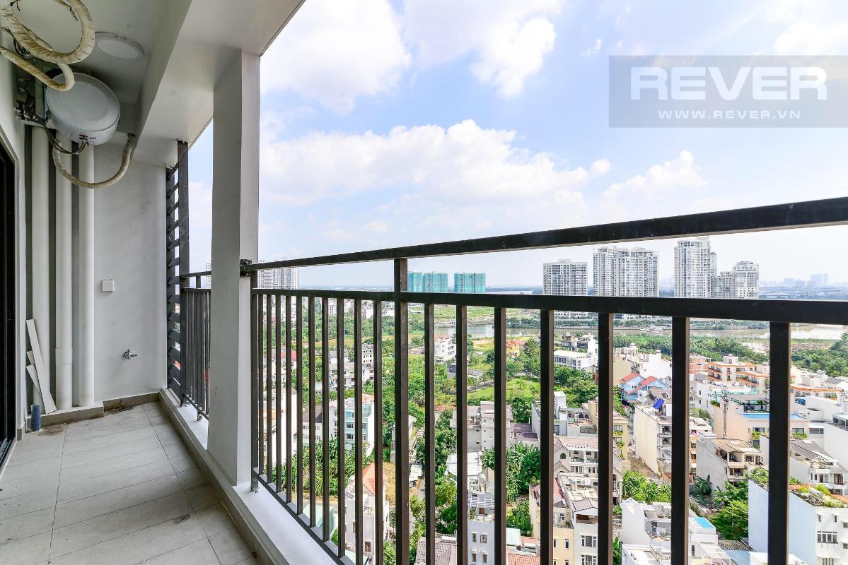 noplrxpPNinzfQOL Bán căn hộ The Sun Avenue 2PN, block 5, diện tích 71m2, nội thất cơ bản, view sông thoáng mát