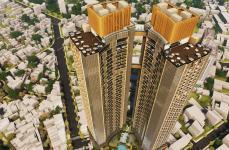 Phương thức thanh toán và giá bán dự kiến căn hộ dự án Alpha Hill