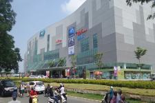 Saigon Co.op An Phú: Sẽ có thêm một SC VivoCity tại Quận 2?