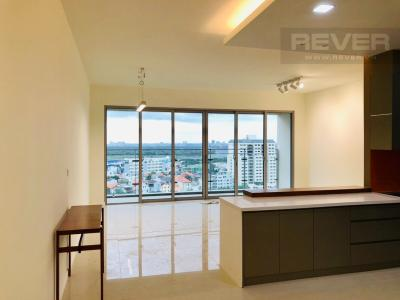 Bán căn hộ Estella Heights 3PN, tháp T3, nội thất cơ bản, view Xa lộ Hà Nội