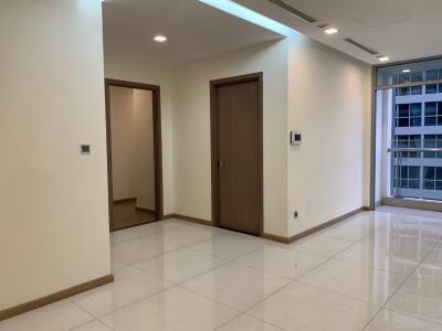 Bán căn hộ Vinhomes Central Park 3 phòng ngủ, thuộc tầng cao, diện tích 105m2