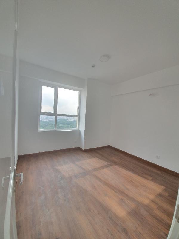 079d9a1c0e75e82bb164 Cho thuê căn hộ Saigon Mia 1 phòng ngủ, nội thất cơ bản, diện tích 50m2, hướng Đông