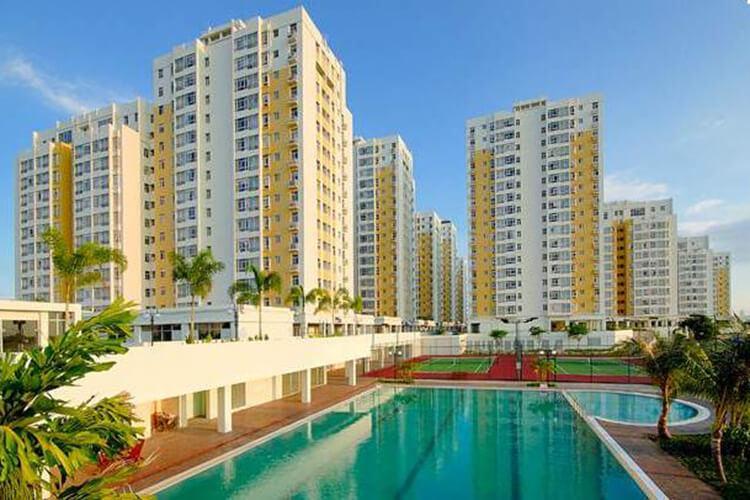 Belleza Apartment - ho-boi-noi-khu-Belleza-Apartment