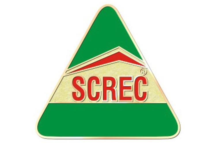SCREC