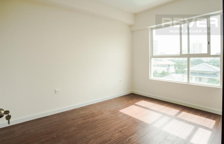 Phòng Ngủ 1 Cho thuê căn hộ Sunrise Riverside 3PN, view nội khu yên tĩnh, mát mẻ