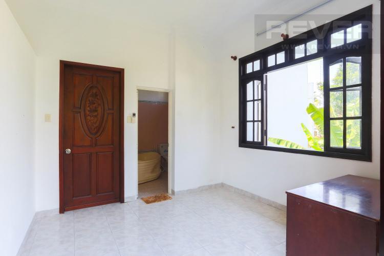 img6035.jpg Cho thuê  Villa Thảo Điền Compound Quận 2 3PN