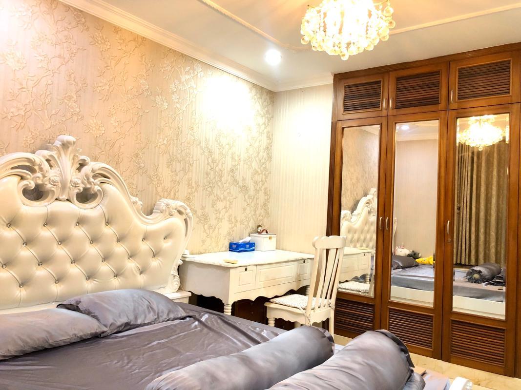 chung-cu-hoang-anh-gia-lai-3-phong-ngu-1 Bán hoặc cho thuê căn hộ duplex 5PN Hoàng Anh Gia Lai 3, tầng trung, diện tích 242m2, đầy đủ nội thất