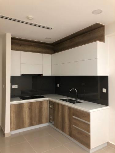 Cho thuê căn hộ Sunrise Riverside tầng thấp, diện tích 69m2 - 2 phòng ngủ, nội thất cơ bản
