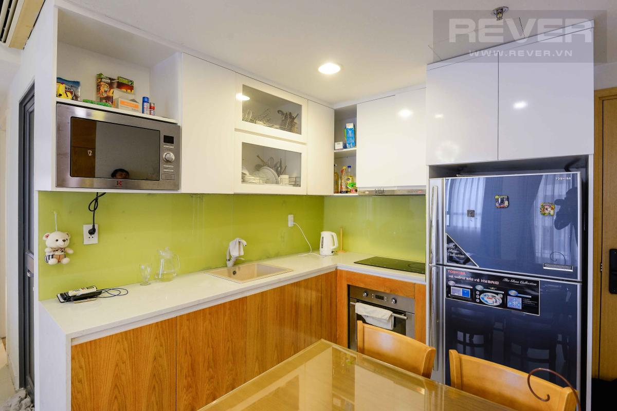 9dcf8f1e007de623bf6c Cho thuê căn hộ Masteri Thảo Điền 2PN, tầng thấp, tháp T2, đầy đủ nội thất, view hồ bơi