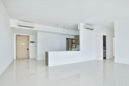 Căn góc Estella Heights 4 phòng ngủ tầng trung T2 view hồ bơi