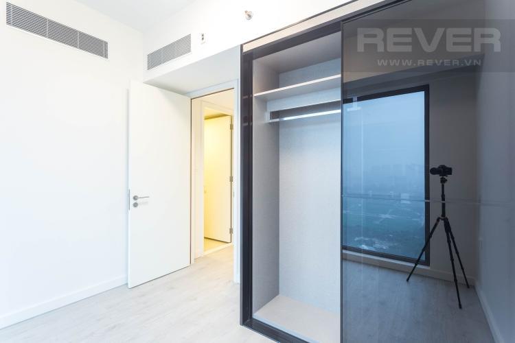 Phòng Ngủ 1 Bán căn hộ Gateway Thảo Điền tầng cao 2PN tiện ích đa dạng