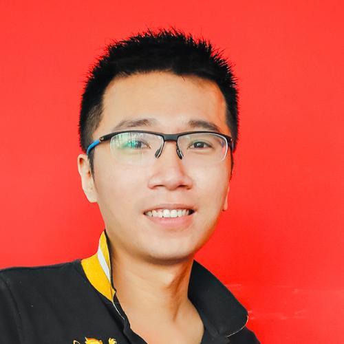 Nguyễn Vĩnh Nam