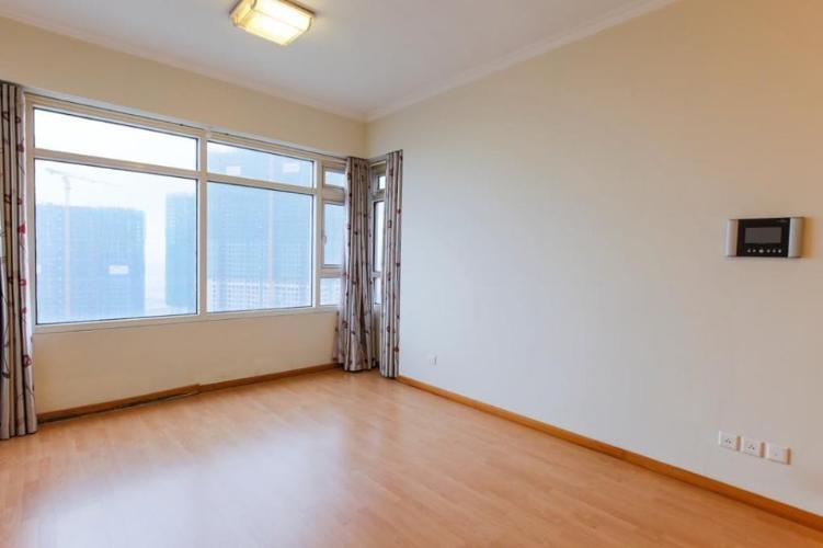 Bán căn hộ Saigon Pearl 2 phòng ngủ, tháp Topaz 2, diện tích 86m2, nội thất cơ bản