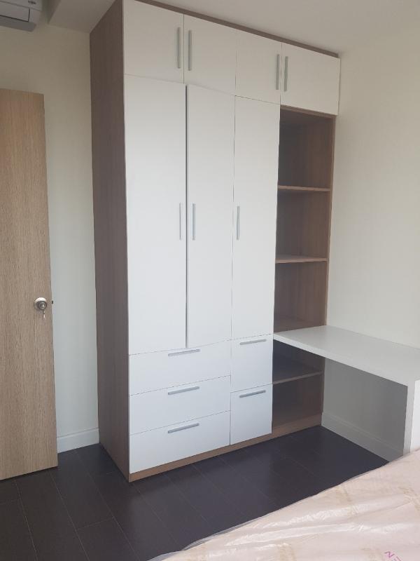 e8f3ce7b02d3e58dbcc2 Cho thuê căn hộ The Sun Avenue 3 phòng ngủ, block 7, diện tích 86m2, đầy đủ nội thất