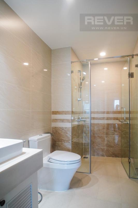 10815cd3a29644c81d87 Cho thuê căn hộ Saigon Royal 2PN, tầng 21, tháp A, diện tích 88m2, đầy đủ nội thất, view thoáng