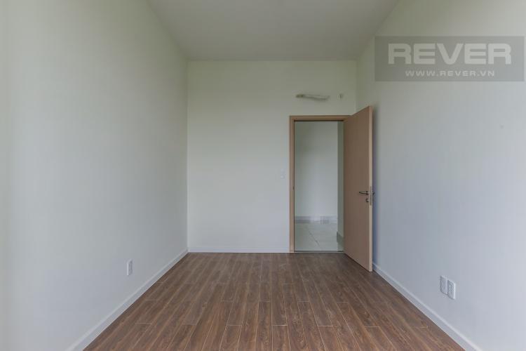 Phòng Ngủ 2 Bán căn hộ Jamila Khang Điền 2PN, tầng thấp, nội thất cơ bản, view khu dân cư ven sông