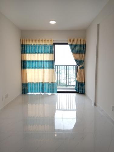 z2019365532953_24b0bfa34f17426645d1624fc1f25c28 Cho thuê căn hộ 2 phòng ngủ Safira Khang Điền, diện tích 67m2, nội thất cơ bản, dọn vào ở ngay.