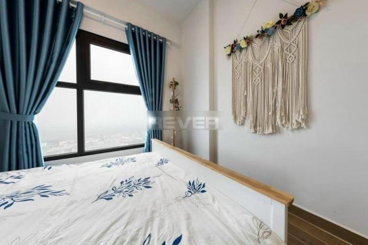 Căn hộ Phúc Yên Prosper Phố Đông, Thủ Đức Căn hộ Phúc Yên Prosper Phố Đông nội thất cơ bản, 2 phòng ngủ.