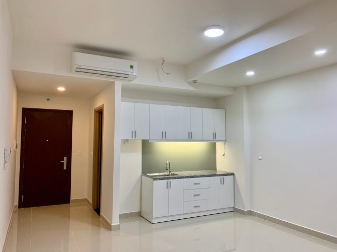 Cho thuê căn hộ Sunrise CityView, diện tích 39m2 - 1 phòng ngủ, nội thất cơ bản.