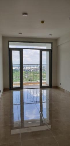 Bán căn hộ tầng cao Lux Garden nội thất cơ bản, tiện ích đa dạng.