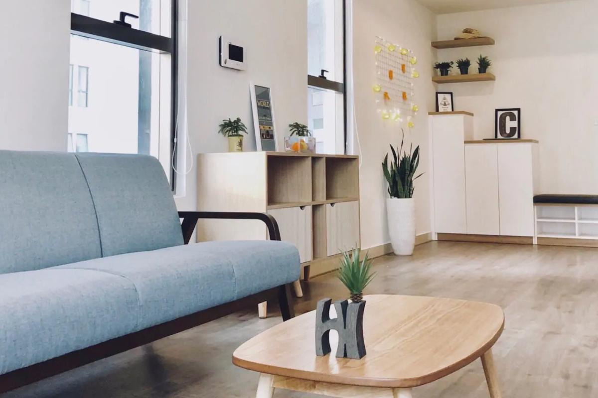 Annotation 2019-09-28 092123 Cho thuê căn hộ The Tresor 2PN, tháp TS2, diện tích 50m2, đầy đủ nội thất