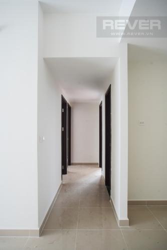 Lobby Bán căn hộ Sunrise Riverside 3PN, tầng trung, diện tích 92m2, không có nội thất