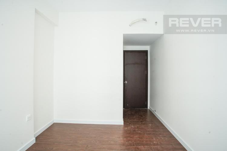 Phòng Ngủ 3 Bán căn hộ Sunrise Riverside 3PN, tầng thấp, diện tích 81m2, không có nội thất