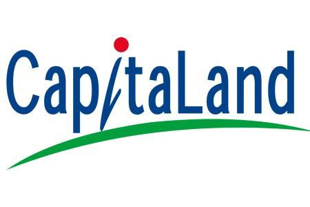 Tập đoàn Bất động sản CapitaLand