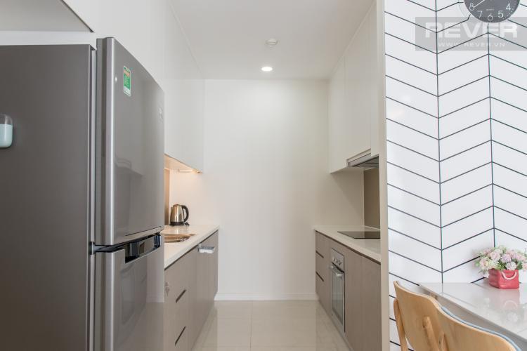 img7078.jpg Bán hoặc cho thuê căn hộ Masteri Millennium 2PN, block B, đầy đủ nội thất, view kênh Bến Nghé