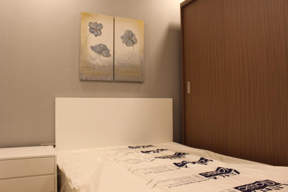 ảnh_Viber_2019-09-10_16-26-46 Cho thuê căn hộ Vinhomes Central Park 2PN, tháp Park 1, đầy đủ nội thất, view nội khu
