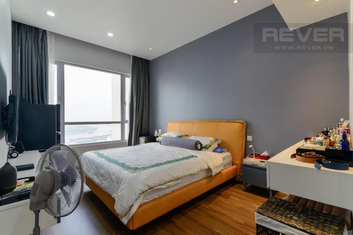 041ce92327aac1f498bb Bán căn hộ duplex Estella Heights 3PN, tầng trung, đầy đủ nội thất, view Xa lộ Hà Nội