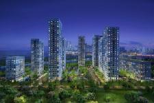 Có nên mua căn hộ dự án Vincity Quận 9 để đầu tư?