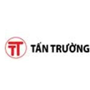 Công ty TNHH Tấn Trường