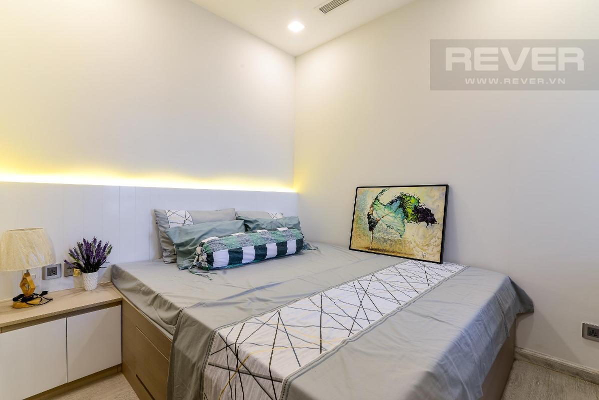 cfdc7b2664568208db47 Cho thuê căn hộ Vinhomes Golden River 2PN, diện tích 72m2, đầy đủ nội thất, view sông Sài Gòn và Bitexco