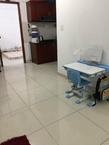 Bán nhà mặt tiền Nguyễn Tri Phương, phường 4, Quận 10. Diện tích đất 57m2, diện tích sàn 308.8m2