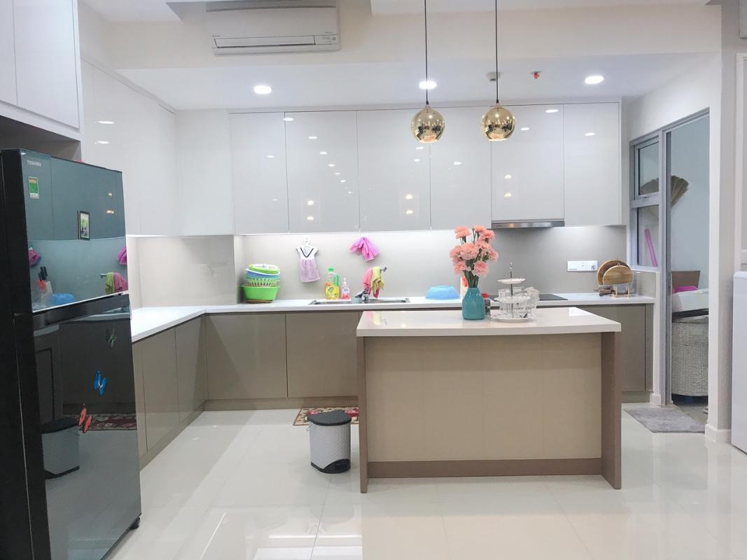 fa0d394c7fed98b3c1fc Bán hoặc cho thuê căn hộ Estella Heights 2PN, đầy đủ nội thất, view hồ bơi và sông Sài Gòn